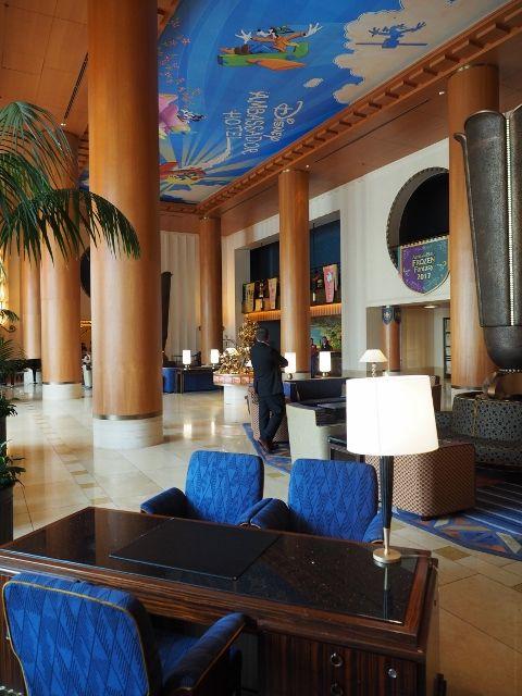hotel_ambassadar_05