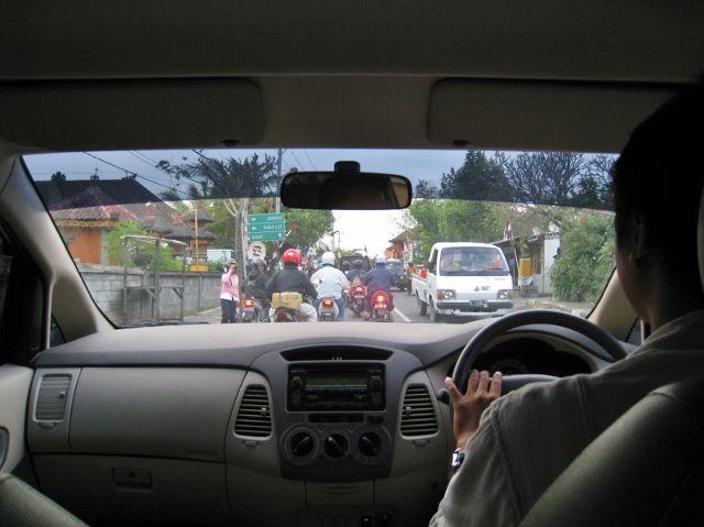 travel_bali_taxi