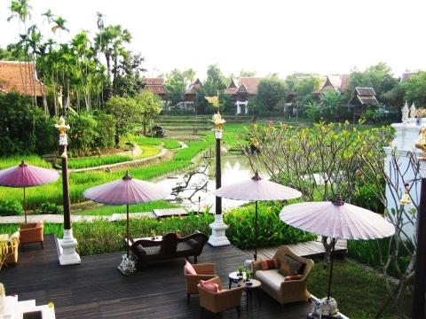 hotel_dharadhevi_16