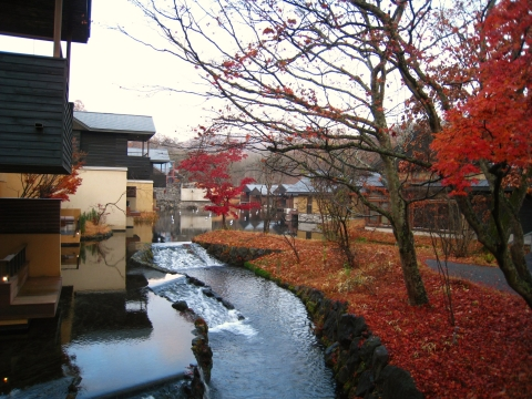 travel_karuizawa_31