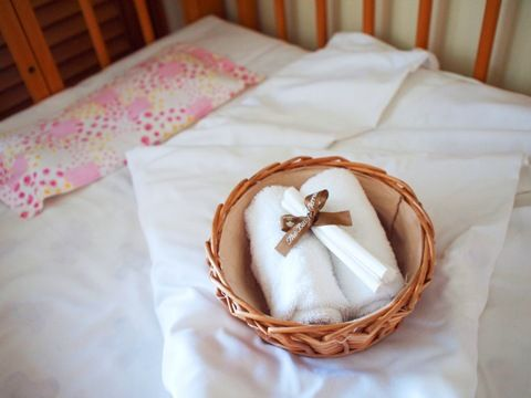 hotel_busena_k_r_04