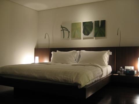 hotel_metbangkok_02