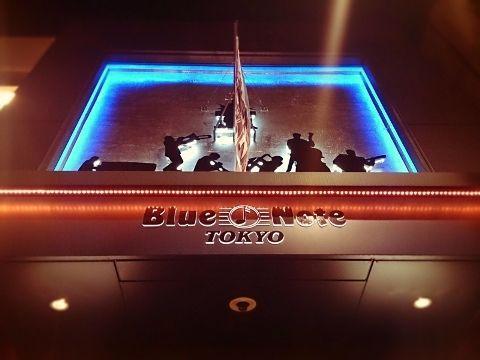 music_bluenote_01