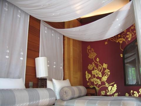 hotel_dharadhevi_03