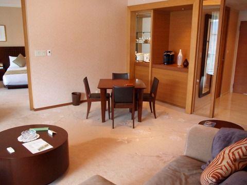 hotel_prince_hakone_room_01