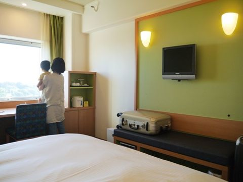 hotel_nikko_narita_03