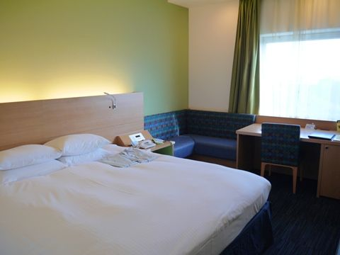 hotel_nikko_narita_02
