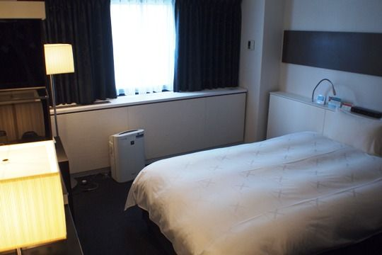 hotel_cross_osaka_23