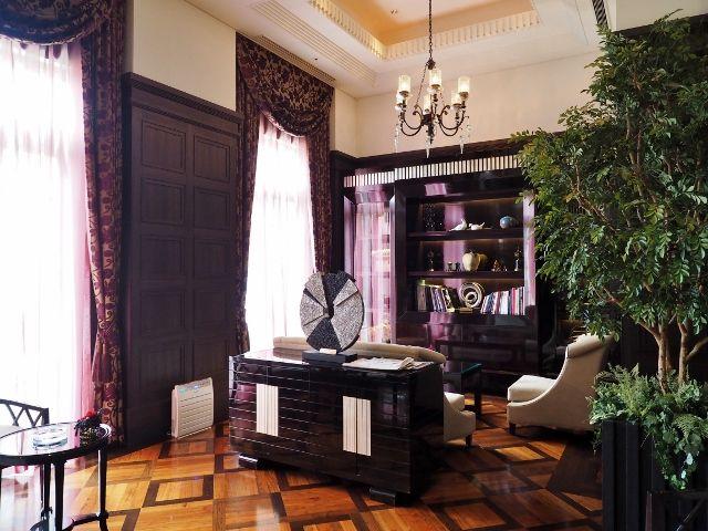 hotel_xiv_yamanakakosv_04