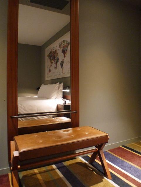 hotel_shunjukugranbell_casual_room_04