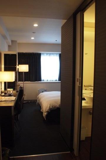 hotel_cross_osaka_21