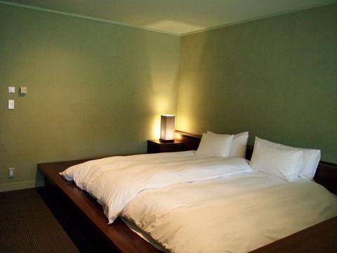 hotel_hoshinoya_karuizawa_room_03