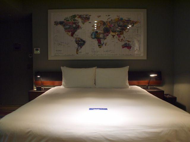 hotel_shunjukugranbell_casual_room_03