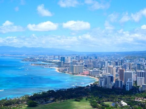travel_hawaii_diamondhead_trail_04