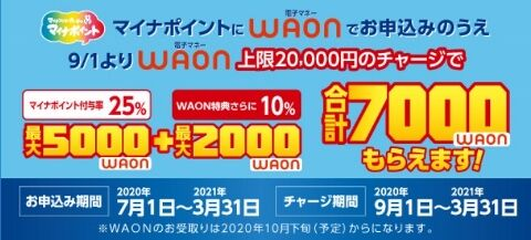 20200831_mynapoint_waon _small