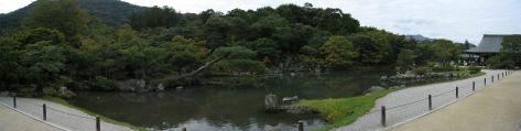 kyoto_panorama