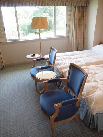 hotel_kawana_room_01