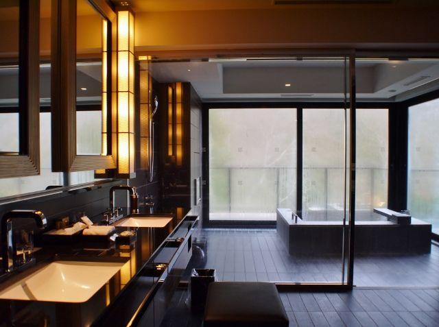 hotel_xiv_hakone_bath_01