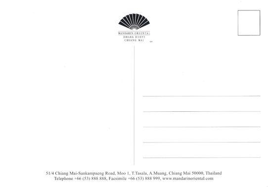 Mandarin_Oriental_Dhara_Dhevi_Chiang_Mai_03_small