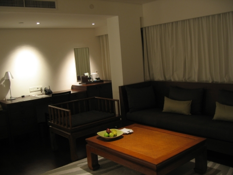 hotel_metbangkok_03