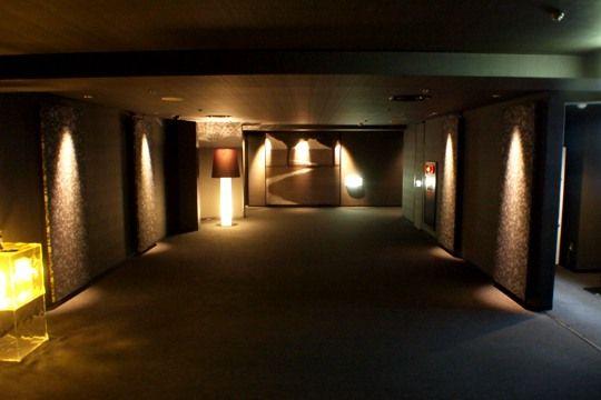 hotel_cross_osaka_06