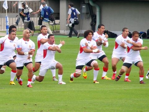 rugby_pacific_nations_vs_tonga_02