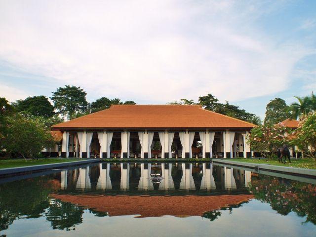 hotel_sofitel_singapore_02