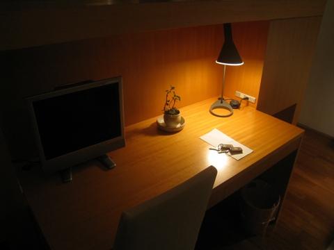 niki_room_04