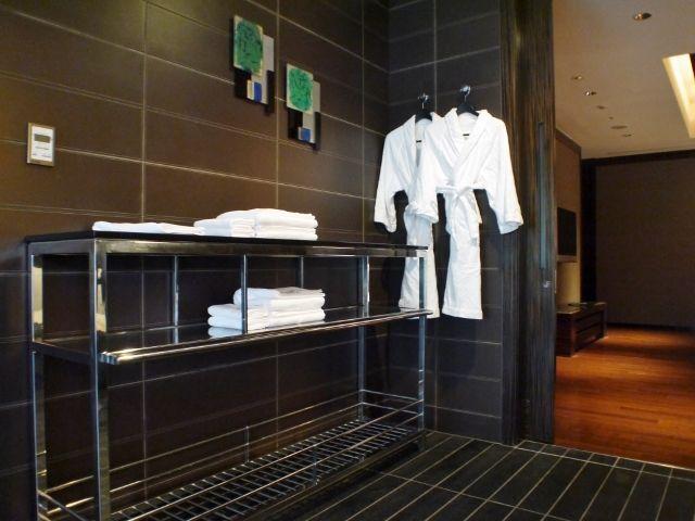 hotel_xiv_hakone_bath_05