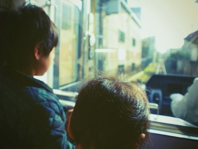 train_enoden_02