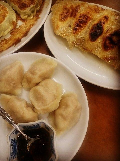 food_kamata_kimparu_02 (480x640)