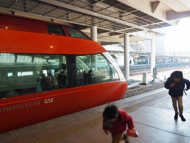 train_gse_01