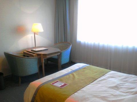 hotel_keioplazatama_03