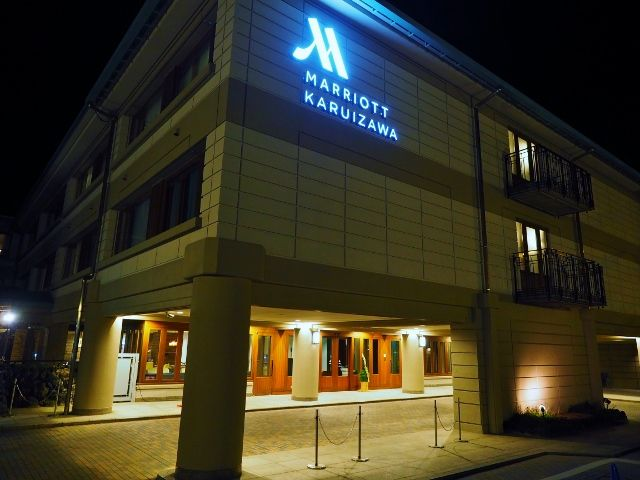 hotel_karuizawa_marriott_04