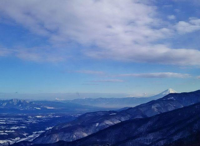 ski_fujimipanorama2017_01