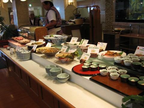 haimuru_food_04