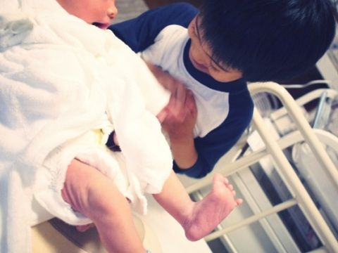 baby_born