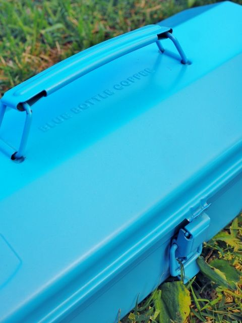 camp_toolbox_02