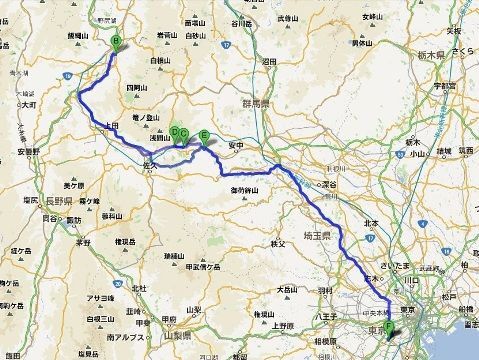 travel_obuse_karuizawa_map