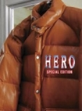 movie_hero