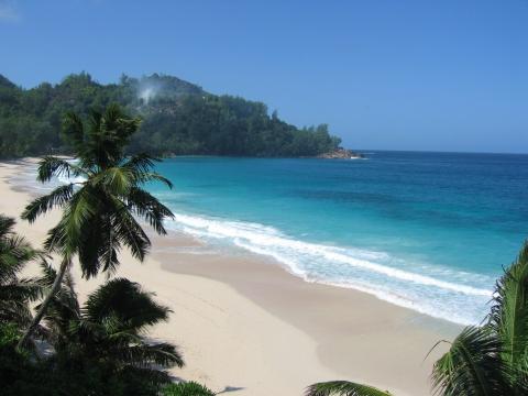 stay_banyan_seychelles_03
