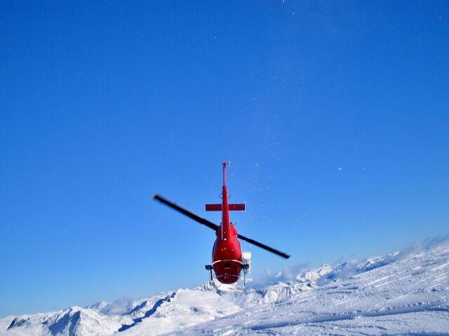 20041211_ski_whistler_08