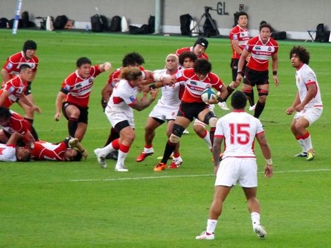 rugby_pacific_nations_vs_tonga_03
