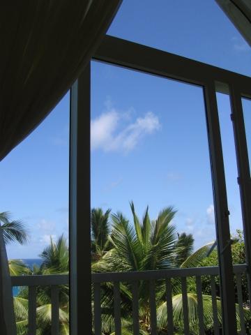 travel_seychelles_01