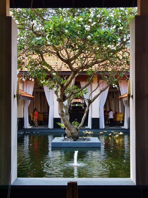 hotel_sofitel_singapore_07
