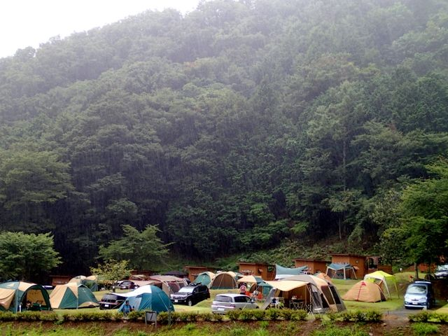 camp_westriver_03