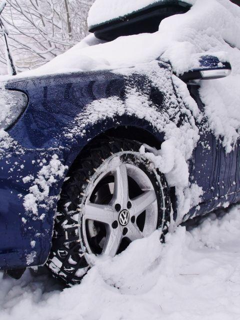 car_yeti_snownet_02