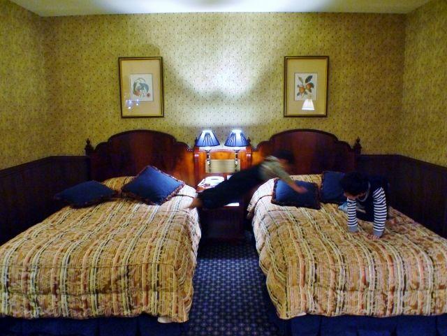 hotel_xivtateshina_2016xmas_06