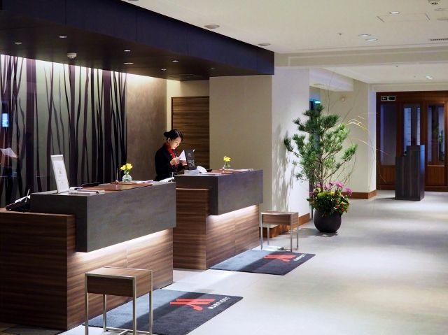 hotel_karuizawa_marriott_05