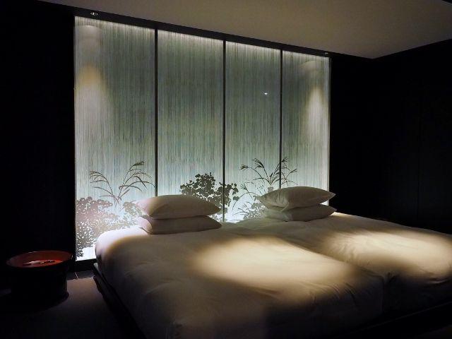 hotel_xiv_yugawara_04